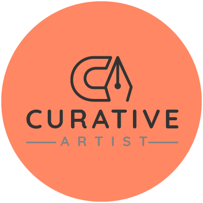 Curative Artist